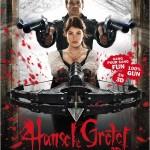 Hansel_et_Gretel___Chasseurs_de_sorcieres
