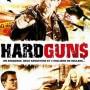Hard_Guns