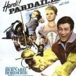 Hardi_Pardaillan_(1963)