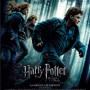 Harry_Potter_et_les_Reliques_de_la_Mort_-_1ere_Partie