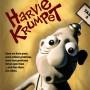 Harvie_Krumpet_(2003)