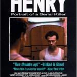 Henry,_portrait_d_un_serial_killer