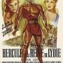 Hercule_et_la_Reine_de_Lydie