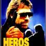 Heros_(1988)