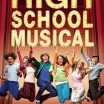 High_School_Musical_-_Premiers_Pas_sur_Scene