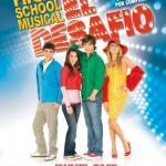 High_school_musical_El_desafio