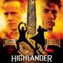Highlander__Endgame