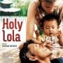 Holy_Lola