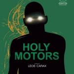 Holy_Motors