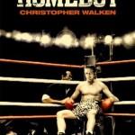 Homeboy_(1988)