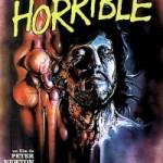 Horrible_(1982)