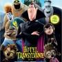 Hotel_Transylvanie