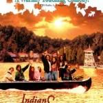 Indian_summer_(1993)