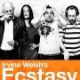 Irvine_Welsh_s_Ecstasy