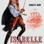 Isabelle_Duchesse_du_Diable