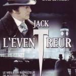 Jack_l_eventreur_(1988)