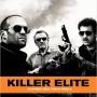 Killer_Elite_(2011)