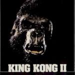 King_Kong_2_(1986)