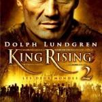 King_rising_2___Les_deux_mondes