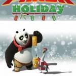 Kung_Fu_Panda,_Bonnes_fetes__