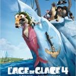 L_Age_de_glace_4_-_La_derive_des_continents