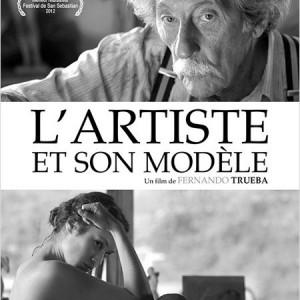 L_Artiste_et_son_modele