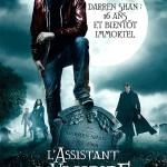 L_Assistant_Du_Vampire