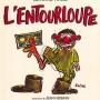 L_Entourloupe
