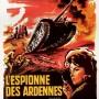 L_Espionne_des_Ardennes