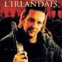L_Irlandais_(1987)