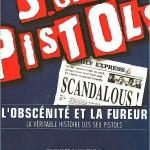 L_Obscenite_et_la_Fureur