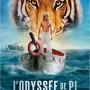 L_Odyssee_de_Pi