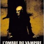 L_Ombre_du_vampire