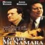 L_affaire_McNamara