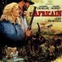 L_africain