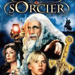 L_apprenti_Sorcier_(2002)