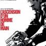 L_ascencion_d_un_homme_de_main