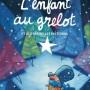 L_enfant_au_grelot
