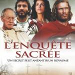 _L_enquete_sacree