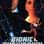 L_espion_bionique