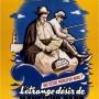 L_etrange_desir_de_Monsieur_Bard