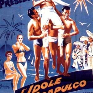 L_idole_d_Acapulco