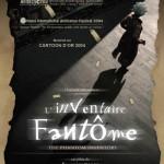 L_inventaire_fantome