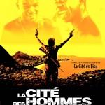 La_Cite_des_Hommes