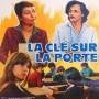 La_Cle_sur_la_porte