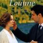 La_Defense_Loujine