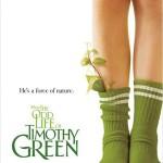 La_Drole_de_vie_de_Timothy_Green