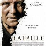 La_Faille_(2007)