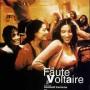 La_Faute_a_Voltaire