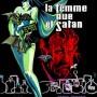 La_Femme_nue_et_Satan